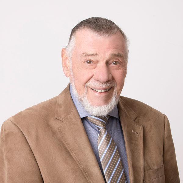 Ernst-Uwe Offhaus