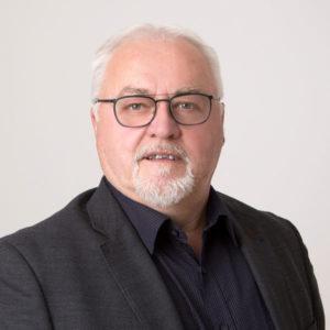 Erwin Roth