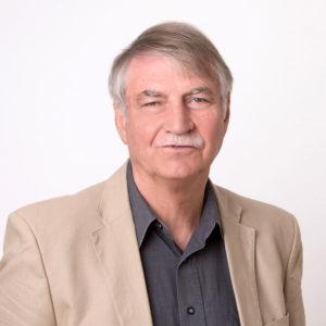 Gerhard Kuntz