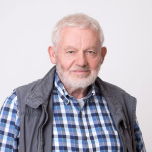 Günter Euler