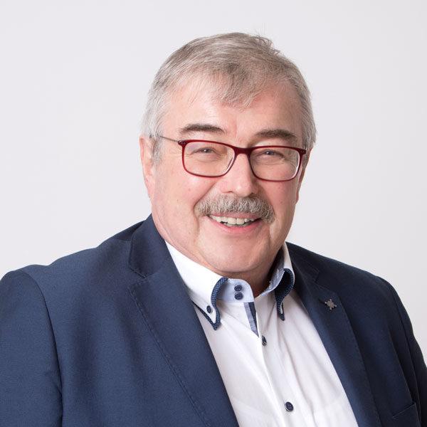 Hans-Jürgen Herbst