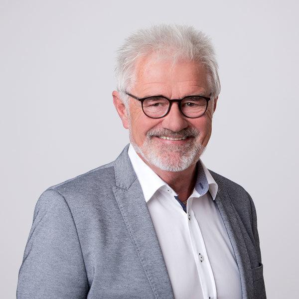 Harald Nahrgang