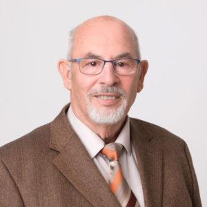 Joachim Hannig