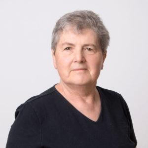 Margret Jöckel