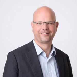 Olaf Dahlmann