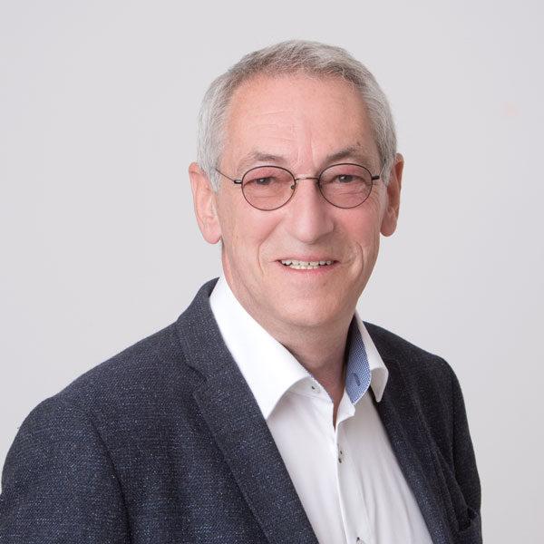 Peter Vogelbacher