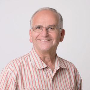Rudolf Massanetz