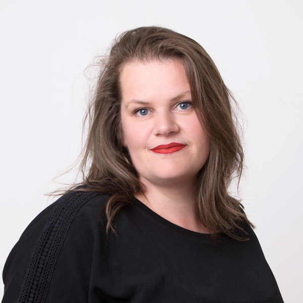 Stephanie Kötschau