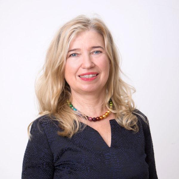 Susanne Schaab