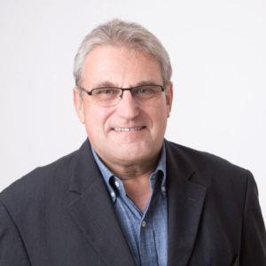 Ulrich Höhn