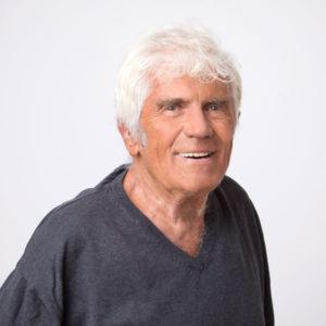 Ulrich Madeisky