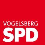 Logo: SPD Vogelsbergkreis