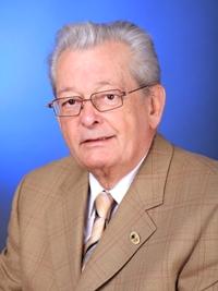 Rudolf Marek