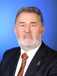 Kurt Stiehler