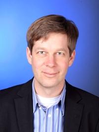 Stephan Hanisch