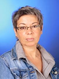 Rosemarie Horak