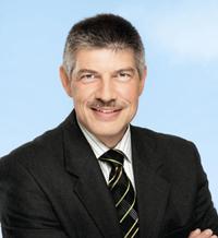 Manfred Görig