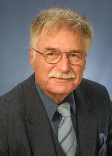 Dr. Jürgen Burmeister