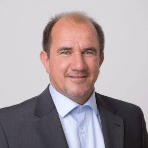 Carsten Weitzel