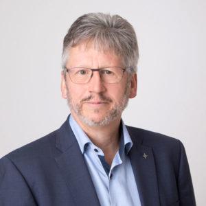Christoph Stüber