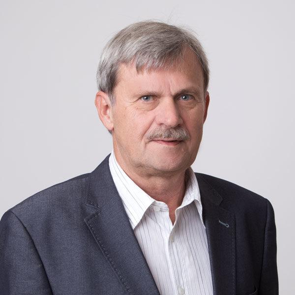 Claus Gunkel