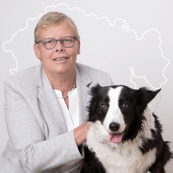 Conny Hentz-Döring