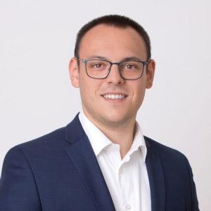 Oliver Mitze