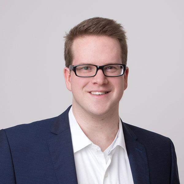 Simon Weisensee